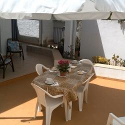 Casa Vacanze Case Monacò